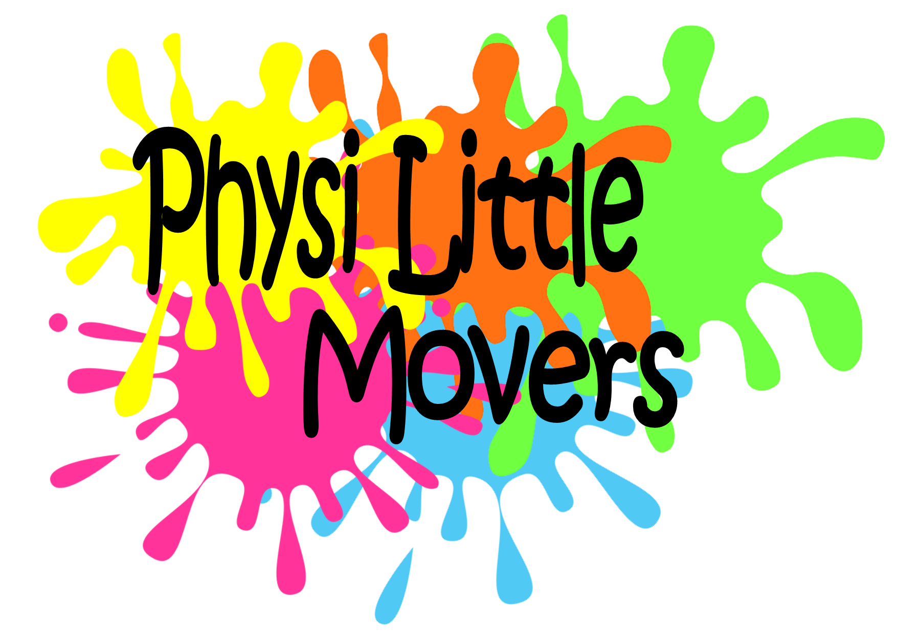 Physi Little Movers